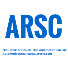 Automotive Retail Sales Careers