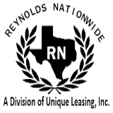 Reynolds Nationwide