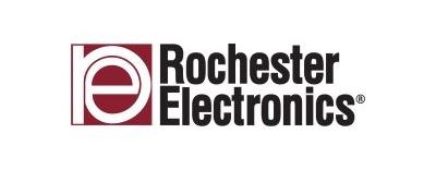 Rochester Electronics LLC