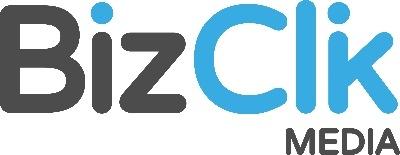 BizClik Media logo
