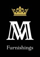 MM Furnishings logo