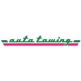 Auto Towing Inc