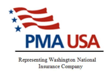 PMA / Washington National Insurance