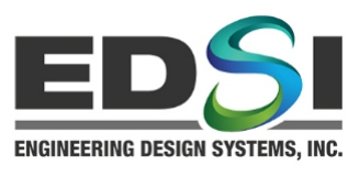 Engineering Design Systems, Inc.