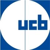 UCB S.A. logo