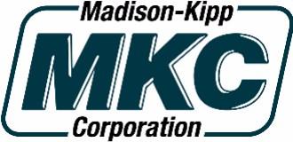 madison kipp corporation careers and employment indeed com