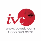 International Visual Corporation