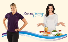 Curves Jenny Craig Employee Reviews