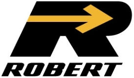 Logo Groupe Robert