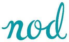 land of nod logo - photo #14