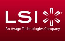 Senior Asic Design Engineer Salary