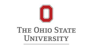 Ohio State University   IT Operations U0026 Helpdesk Salaries In The United  States