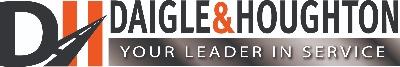 Daigle & Houghton Inc.