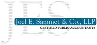 Joel E. Sammet & Co., LLP