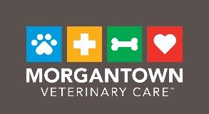 Morgantown Veterinary Care