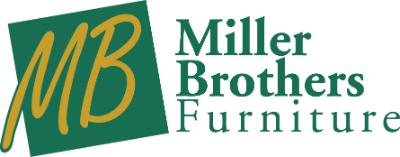 Marvelous About Miller Brothers Furniture