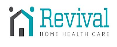 Revival Home Health