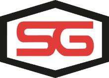 Logo Standard General Inc. Calgary