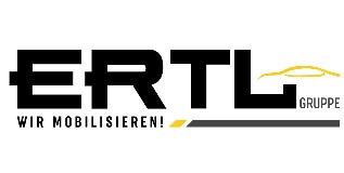 Ertl Gruppe-Logo