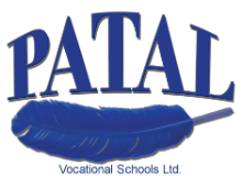 Patal Vocational School