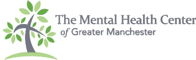 The Mental Health Center Of Greater Manchester Inc