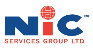 NIC Services Group logo