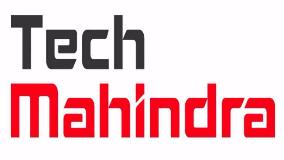 Techmahindra America Inc