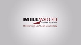 Millwood, Inc.