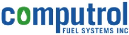 Computrol Fuel Systems Inc.