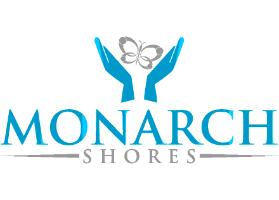 Monarch Shores