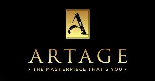 Artage Portraits