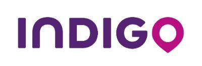Indigo Park Canada Inc