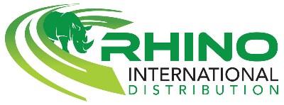 Rhino International Distribution