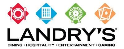 Landry's Inc.
