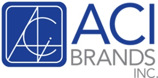ACI Brands logo