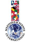 MEETINGS & EVENTS INTERNATIONAL