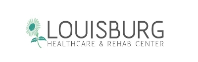 Louisburg Healthcare & Rehab Center