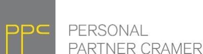 Personal Partner Cramer GmbH-Logo