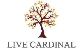 Senior Care on Market Street/Autumn House - go to company page