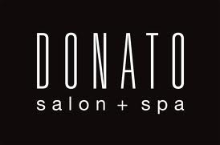 Donato Salon + Spa