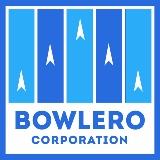 Bowlmor-AMF logo