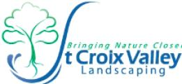 St Croix Valley Landscaping