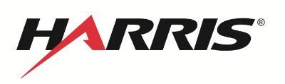 Harris Corporation