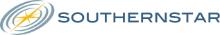 Southern Star, Inc. logo