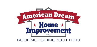 American Dream Home Improvement, Inc.