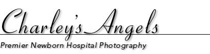 Charley's Angels Photography