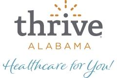 Thrive Alabama