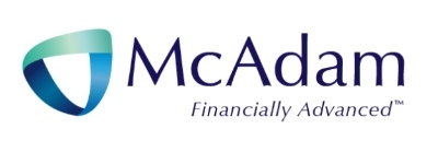 McAdam Financially Advanced