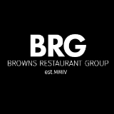 Browns Restaurant Group