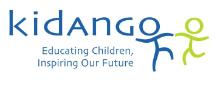 Kidango, Inc.